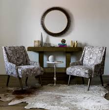 dwell studio furniture. {Image Courtesy Of DwellStudio For Precedent} Dwell Studio Furniture N