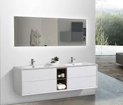 Badmöbel Set Günstig Kaufen Edle Badezimmermöbel Sets