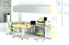 ikea office desk ideas. Ikea Office Furniture Ideas Small Home Design Layout Desk