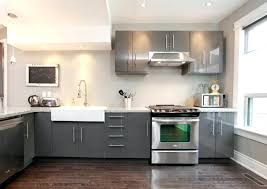 painted kitchen cabinets with black appliances.  With Painted Kitchen Cabinets With Black Appliances Paint Choices For  Best Color To To Painted Kitchen Cabinets With Black Appliances A