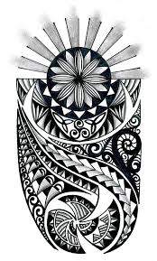 Image result for tongan tattoos drawings