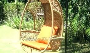 hanging wicker chair ikea egg chair hanging outdoor wicker egg chair hanging wicker egg chair rattan hanging wicker chair ikea