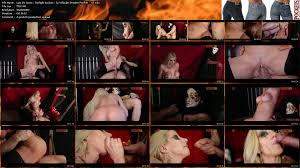 Lara De Santis Free Porn Adult Videos Forum