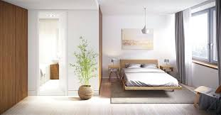 Simple Bedrooms Tumblr Gracious Yet Bedroom Designs Master Ideas Zen Impressive Simple Bedrooms