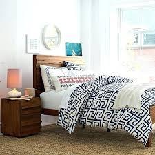 trina turk duvet cover twin trina turk indigo ikat comforter and duvet sets trina turk ikat