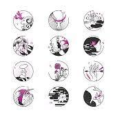 Váhy Tetování Obrázek Stáhnout 352 Clip Arts Stránka 1