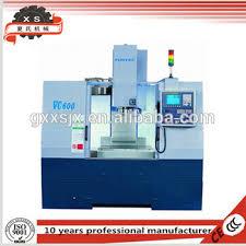 Vc600 Vertical Center Fuse Machine View Center Fuse Machine