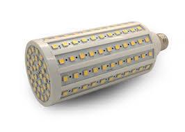 <b>12V</b>-<b>24V</b> LED Lamps And Light Bulbs - 12Vmonster Lighting and ...