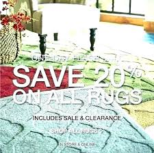decoration interesting pier one outdoor rugs design rug area at pier one outdoor rugs for