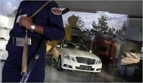 Kami dealer mercedes benz yang terpercaya di jakarta dan menjamin untuk menawarkan mobil yang tepat dengan harga yang terbaik hubungi atau silahkan datang ke showroom kami, kami dengan senang hati akan melayani anda. Pakistani Taxes Widen Divide Between Rich And Poor The New York Times