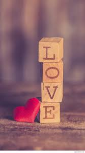 Love Wallpaper For Mobile posted by ...
