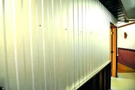 corrugated metal wall panels home depot steel siding corrugated steel wall panels corrugated steel wall depot