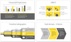 Sales Presentation Template Powerpoint Barca Fontanacountryinn Com