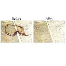 how to repair vinyl flooring tear cuts floor bubbles