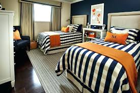 boys room rug rugs for rooms area bedroom wonderful colors and designs traditional kids guys