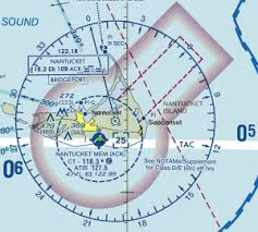 Latitude And Longitude Sectional Charts How To Read A Sectional Chart Cessna Chick
