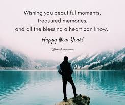 New Year Quotes Mesmerizing Happy New Year Quotes Wishes Message SMS 48 Happy New Year