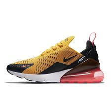 Online Shop Original Nike Air Max 270 <b>Men's Running Shoes</b> ...