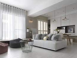 Vivian Fascination With The Style Of Northern Europe In Taiwan 賀 Custom Europe Interior Design Property