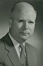Milton Smith Higgins — The Downey Patriot
