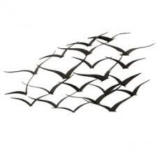 wall art ideas design black and white flock of birds metal wallpaepr simple amazing nice sculpture  on metal sculpture wall art birds with wall art ideas design white flock of birds metal wall art
