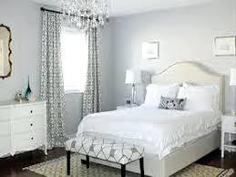 White furniture Master Bedroom White Furniture Bedroom Ideas Design White Furniture Bedroom Ideas Mobilebutler