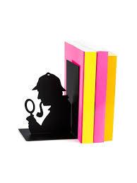 <b>Держатель для книг Sherlock</b> Balvi 8259829 в интернет-магазине ...