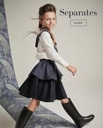 <b>Designer</b> Childrenswear & <b>Girls Dresses</b> | Jessie and James London