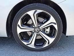 40 2014 Honda Civic Tires Oq1p Di 2020 Honda Civic Honda