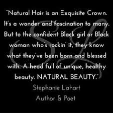 Black Women Beauty Quotes Best of Black Girl Magic Quotes Empowering Quote For Black Women And Girls