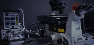 Контрольные технологии поставка и ремонт измерительного  ремонт и юстировка Оптико механических приборов