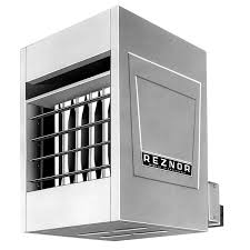 product unit heater ua reznor Modine Wiring Diagram PDF at Reznor Wiring Diagram Unit Heater