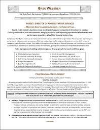 uva career center sample cover letters change to administrative assistant letter sample uva career center