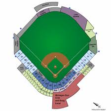 Pnc Field Seating Chart Scranton Pnc Field Events And Concerts In Moosic Pnc Field Eventful
