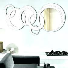 round mirror large wall mirrors big round wall mirrors round decorative wall mirrors wall mirrors large round wall