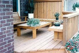 patio deck furniture outdoor wicker patio furniture storage deck box