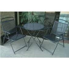 Top 10 Best Wrought Iron Patio Furniture Sets & Pieces