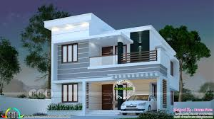 Neat House Designs Pin By Eliana On Peinados In 2019 House Design Kerala