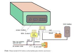 pictures goldstar gps tracker homes goldstar gps wiring diagram contigo gps wiring diagram contigo