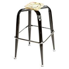 rc willey bar stools. Wealth Man Cave Bar Stools Mechanics Stool Lowes Diy In Rc Willey O
