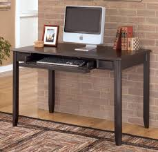 small desks for home office. Foxy Images Of Modern IMac Computer Desk Design And Decoration : Gorgeous Furniture For Bedroom Small Desks Home Office
