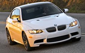 Sport Series bmw m3 hp : 2012 BMW M3 Reviews and Rating | Motor Trend