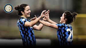 Watch Inter TV - Coppa Italia femminile: Fiorentina - Inter Online