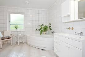 bathroom remodeling denver. Contemporary Denver Throughout Bathroom Remodeling Denver