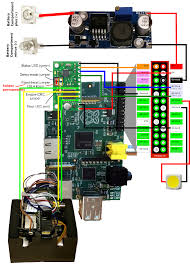 robot diagram related keywords suggestions robot diagram long car work and diagram on toy robot wiring get image about