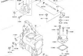 kawasaki prairie 300 carb diagram polaris sportsman 400 carb Operation AC Wiring Diagrams for One Line at Htdx100em Wiring Diagram Filetype Pdf