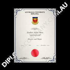 fake bachelor degree find fake diplomas and degrees from australian colleges and