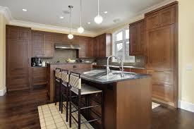 Mocha Shaker Kitchen Cabinets Mona Cabinets Countertops Ltd Coquitlam Kitchen Cabinets Maker