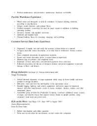 cover letter forklift resume forklift operatorwarehouse forklift    baron davis forklift resume