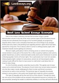 law school essay examples business law essay how to write a legal my school essay for kids